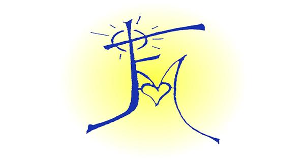 Congrégation des Filles du Coeur de Marie